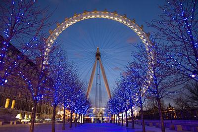 london-eye