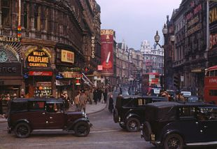 london-kodachrome-chalmers-butterfield