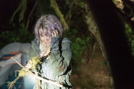 "Still from ""Blair Witch"" via Lionsgate"