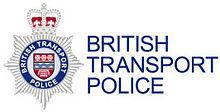 220px-btp_logo