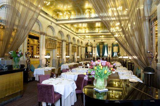 criterion-restaurant