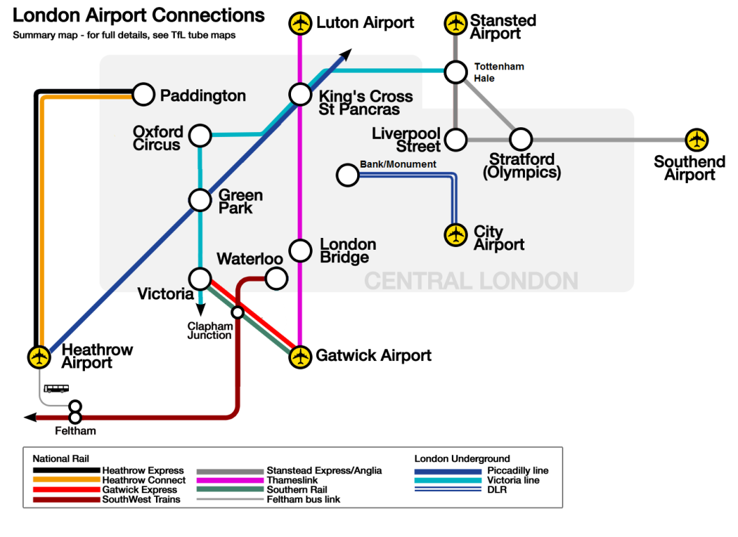 london_airport_links_map