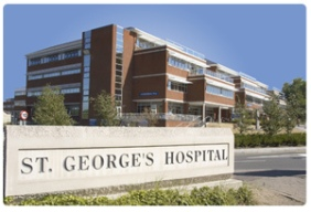 st-george_s-hospital