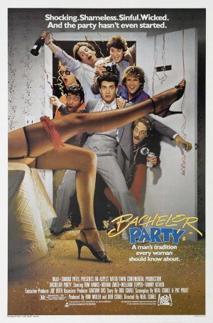 bachelor_party_movie_poster