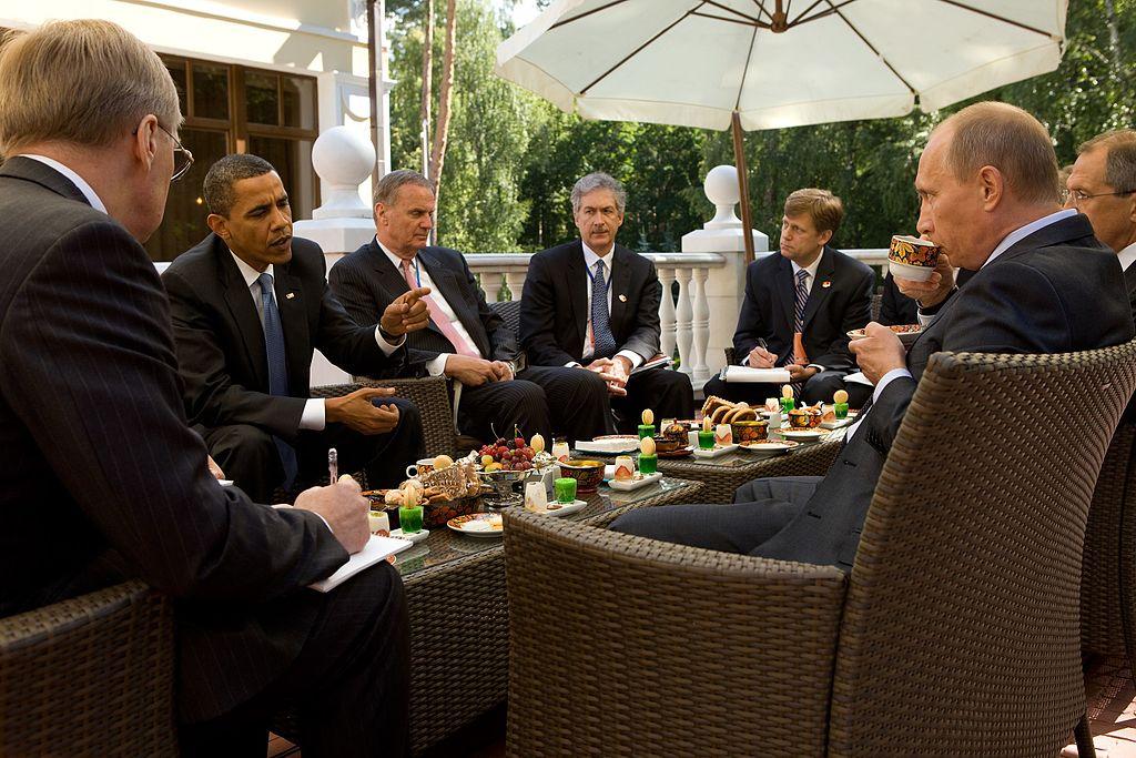 barack_obama_and_prime_minister_vladimir_putin