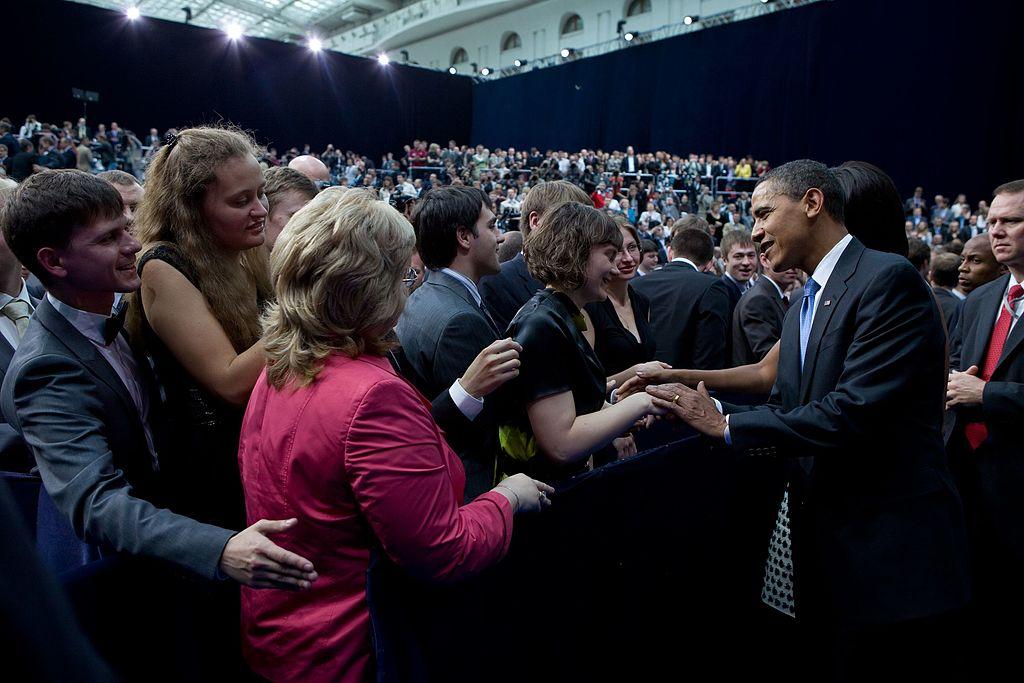 barack_obama_at_the_new_economic_school_graduation