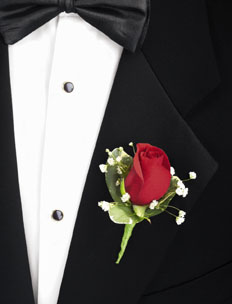 boutonniere_with_rose