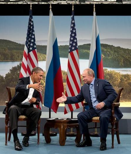 cropped_barack_obama_and_vladmir_putin_shake_hands_at_g8_summit_2013