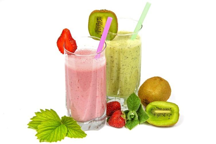 fruit-cocktails-1446093_960_720