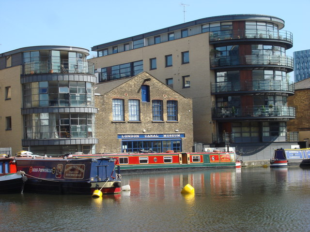 london_canal_museum_