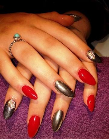 nail-art-1574556_960_720