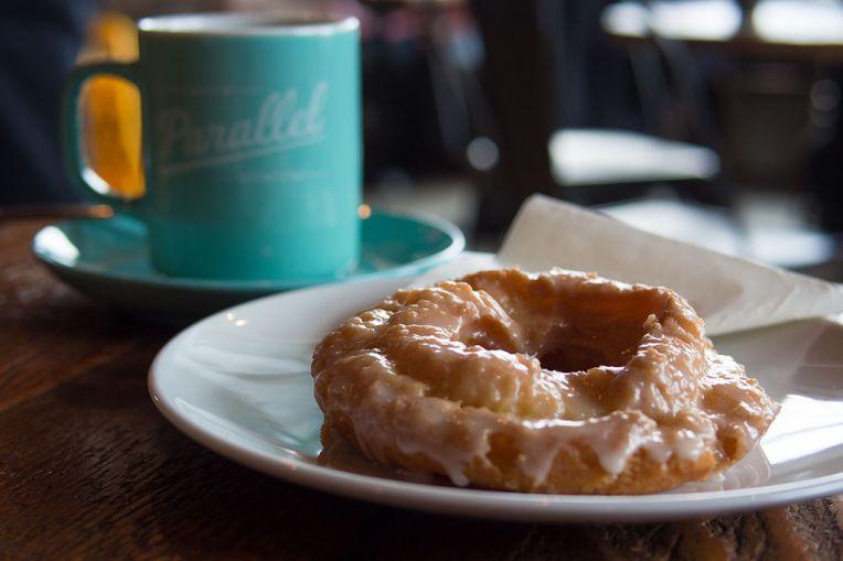old_fashioned_doughnut1