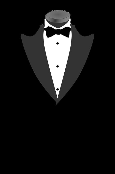 tuxedo-1