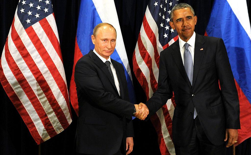 vladimir_putin_and_barack_obama_2015-09-29_01