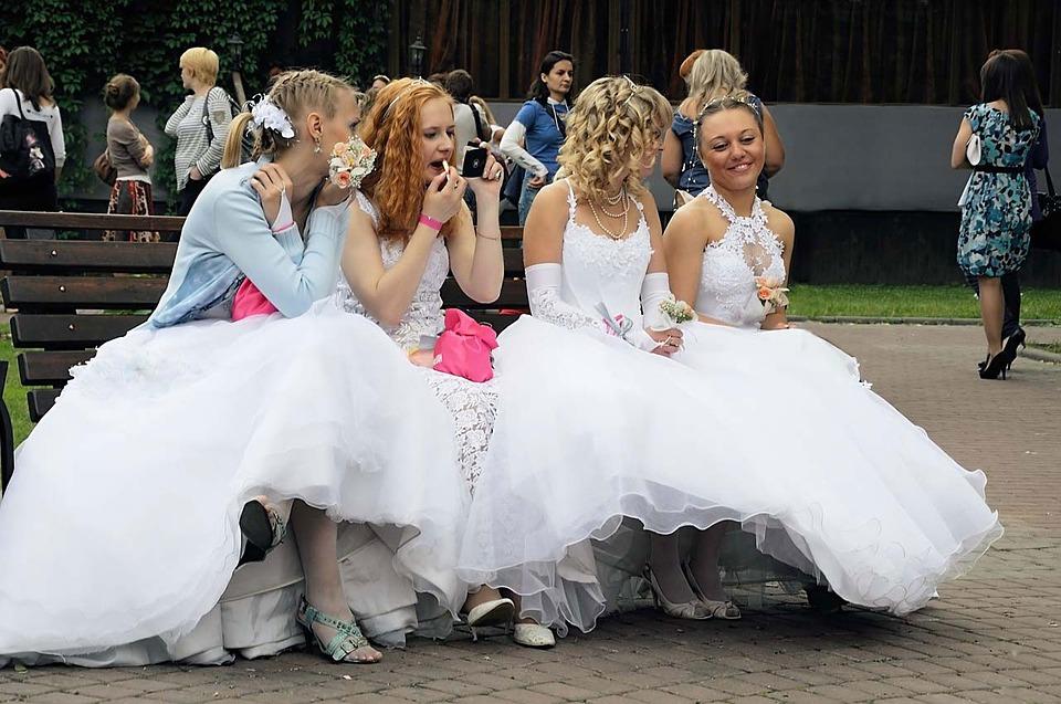 wedding-gown-2