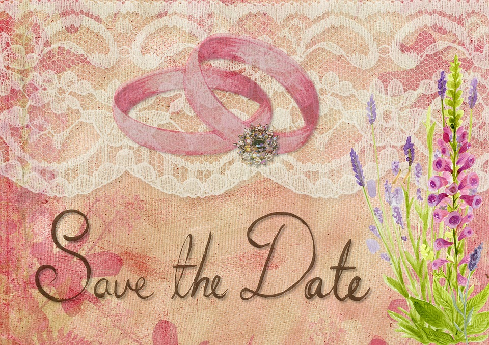 wedding-invitation-1