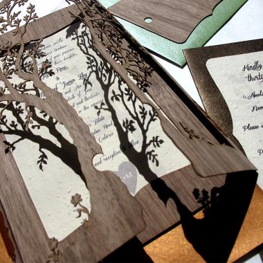 wedding-invitation-4
