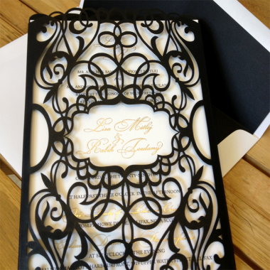 wedding-invitation3
